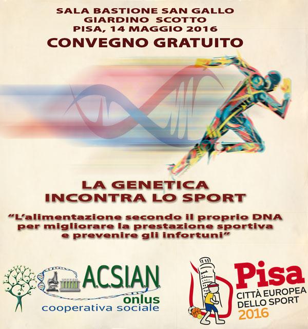 PISA1405