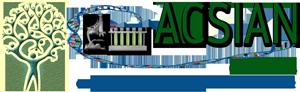A.C.S.I.A.N. onlus - Cooperativa Sociale